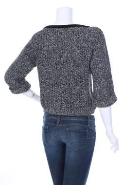 Дамски пуловер Atmosphere2