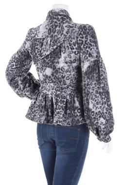 Дамско палто Brigada2