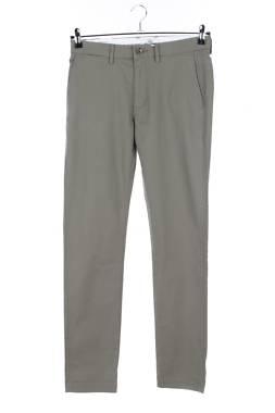 Мъжки панталон Ben Sherman1