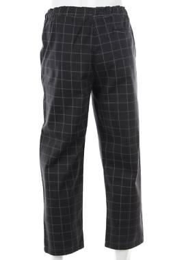Мъжки панталон Newport Bay2