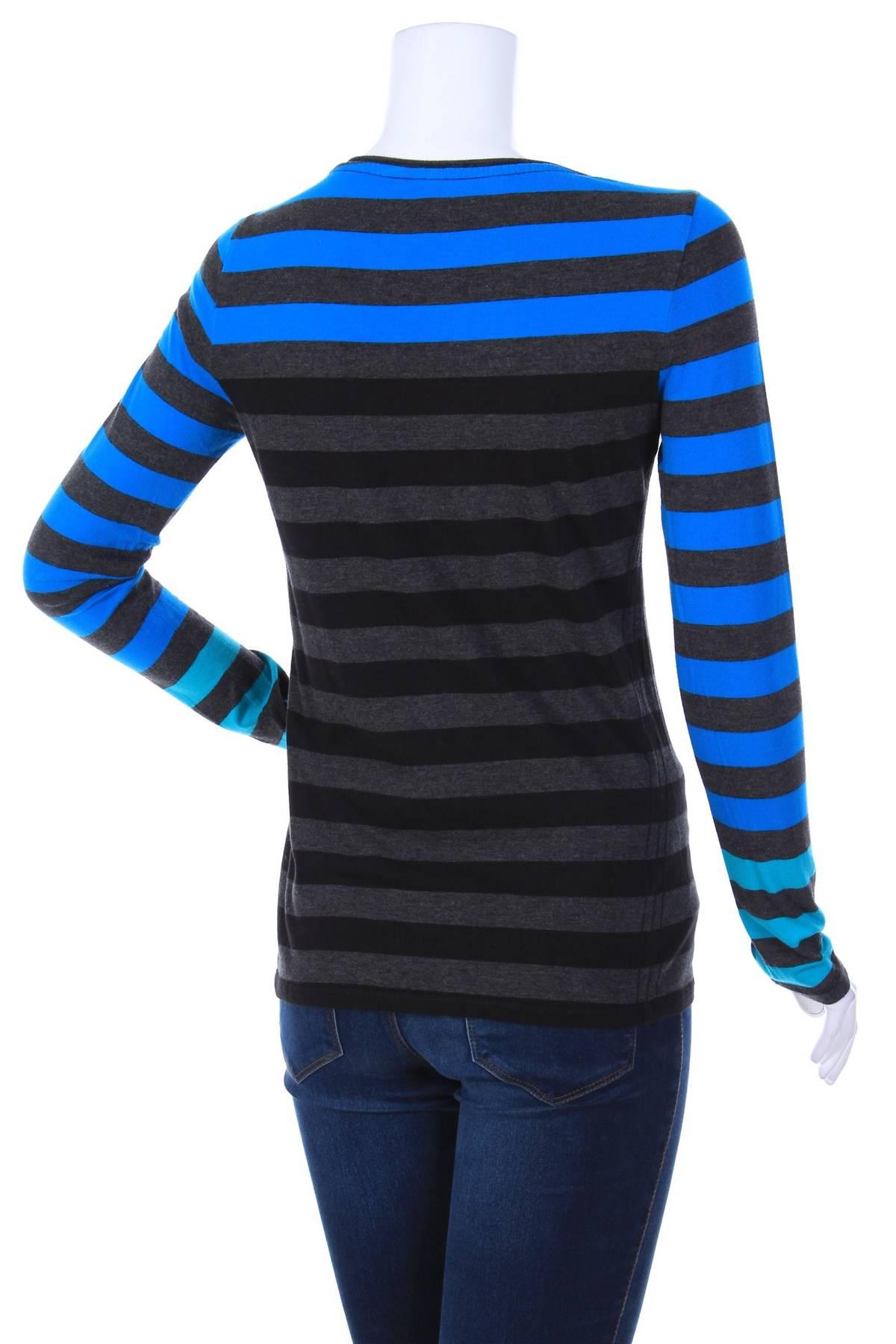 Дамска блуза Calvin Klein3