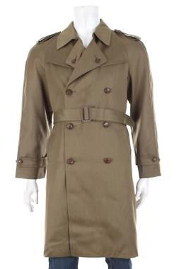 Мъжки шлифер 1