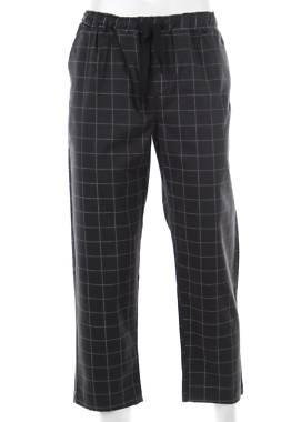 Мъжки панталон Newport Bay1