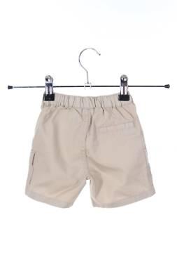 Детски къс панталон Nautica1