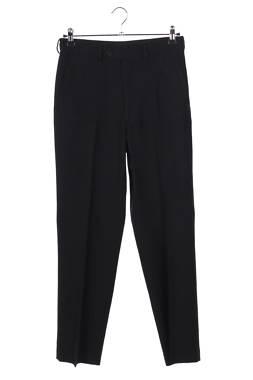 Мъжки панталон ADOLFO1