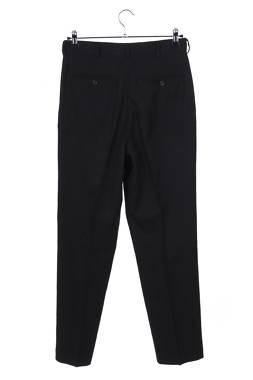 Мъжки панталон ADOLFO2