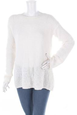 Дамски пуловер Bethany Mota1