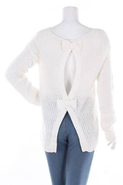 Дамски пуловер Bethany Mota2