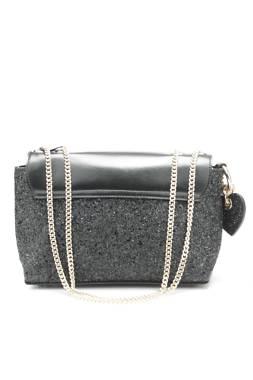 Дамска чанта Blugirl Blumarine2
