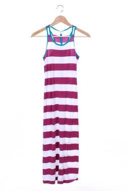 Детска рокля P.s.1