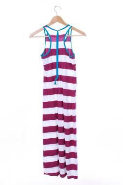 Детска рокля P.s.2