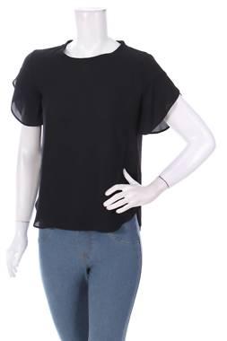 Дамска блуза Loft1
