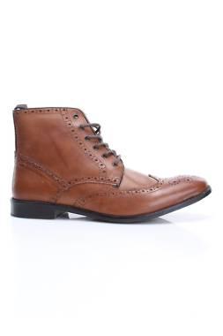Мъжки обувки Asos2