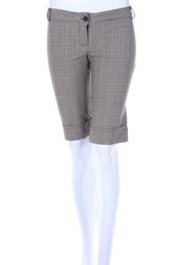 Дамски къс панталон Seductions1