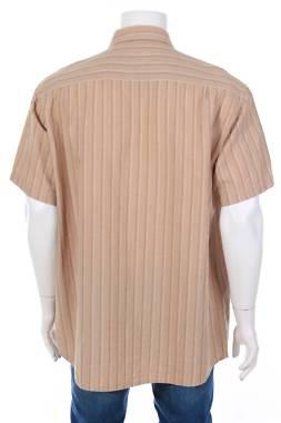 Мъжка риза Jb.replay1