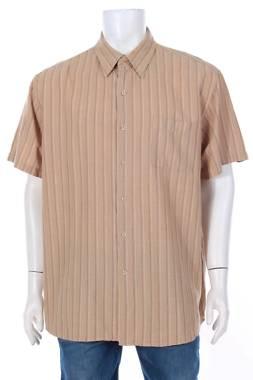 Мъжка риза Jb.replay2