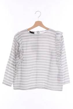 Детска блуза LMTD1