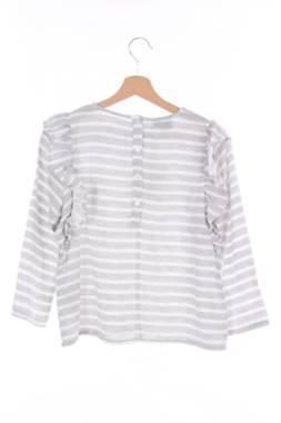 Детска блуза LMTD2