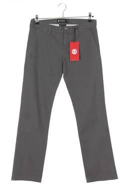 Детски панталон Element1