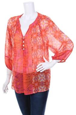 Дамска блуза Olive Hill1