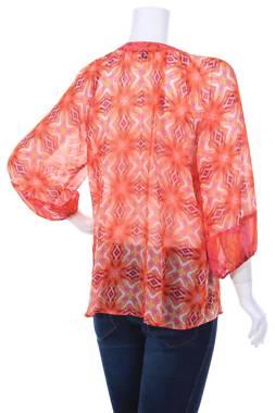 Дамска блуза Olive Hill2