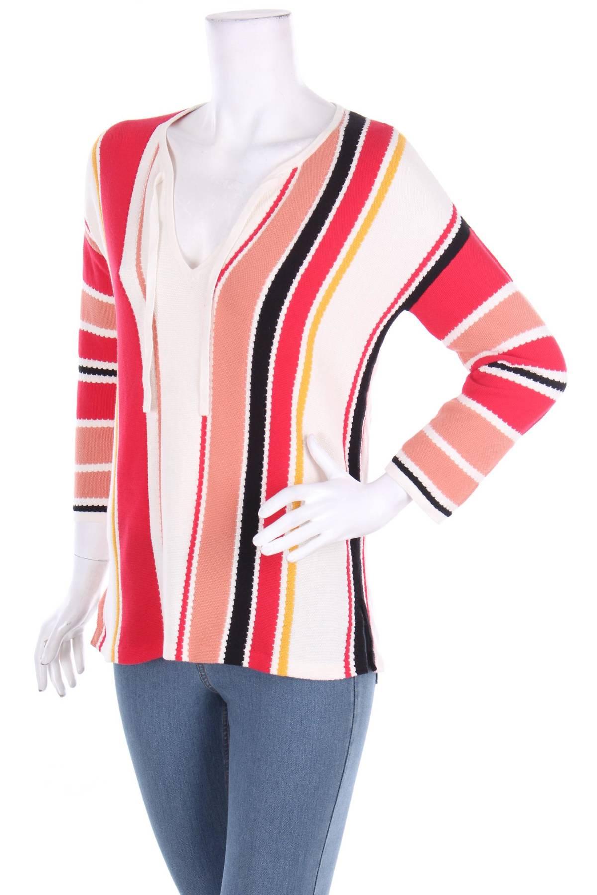 Дамски пуловер Loft By Ann Taylor 1