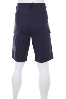 Мъжки къс панталон V by Very2