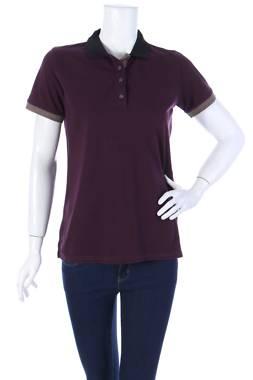 Дамска тениска Jobeline1