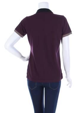 Дамска тениска Jobeline2