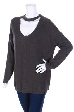 Дамски пуловер American Eagle1