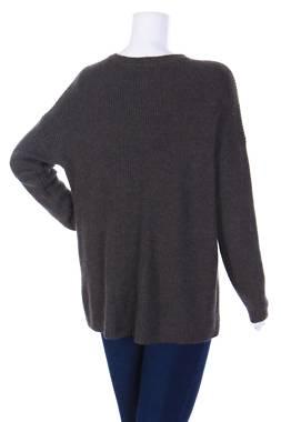 Дамски пуловер American Eagle2