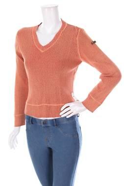 Дамски пуловер X-Mail1