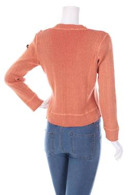 Дамски пуловер X-Mail2