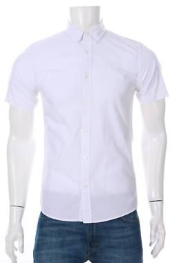 Мъжка риза Only & Sons1