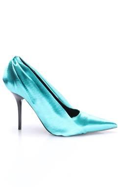 Дамски обувки V by Very2