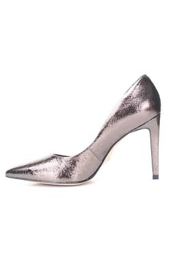 Дамски обувки Carrano2