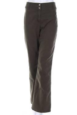 Дамски панталон Chico's1