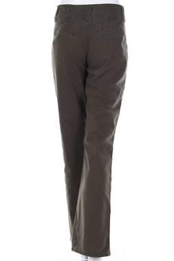 Дамски панталон Chico's2
