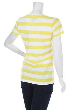 Дамска тениска G.I.G.A. Dx by Killtec2