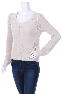 Дамски пуловер Mossimo Supply Co.1