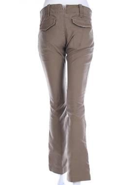 Дамски панталон Calvin Klein Jeans2