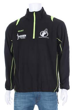Мъжка спортна блуза Select1
