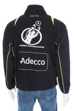 Мъжка спортна блуза Select2