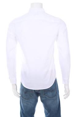 Мъжка риза Pull & Bear2