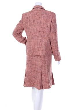 Дамски костюм Neiman Marcus2