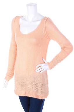Дамски пуловер Lauren Conrad1