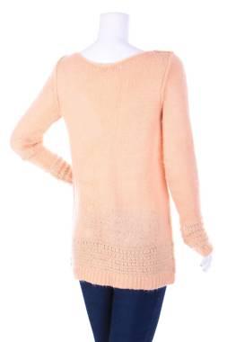 Дамски пуловер Lauren Conrad2