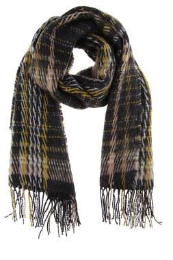 Плетен шал Opus1