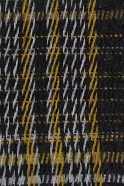 Плетен шал Opus2
