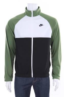 Мъжко спортно горнище Nike1